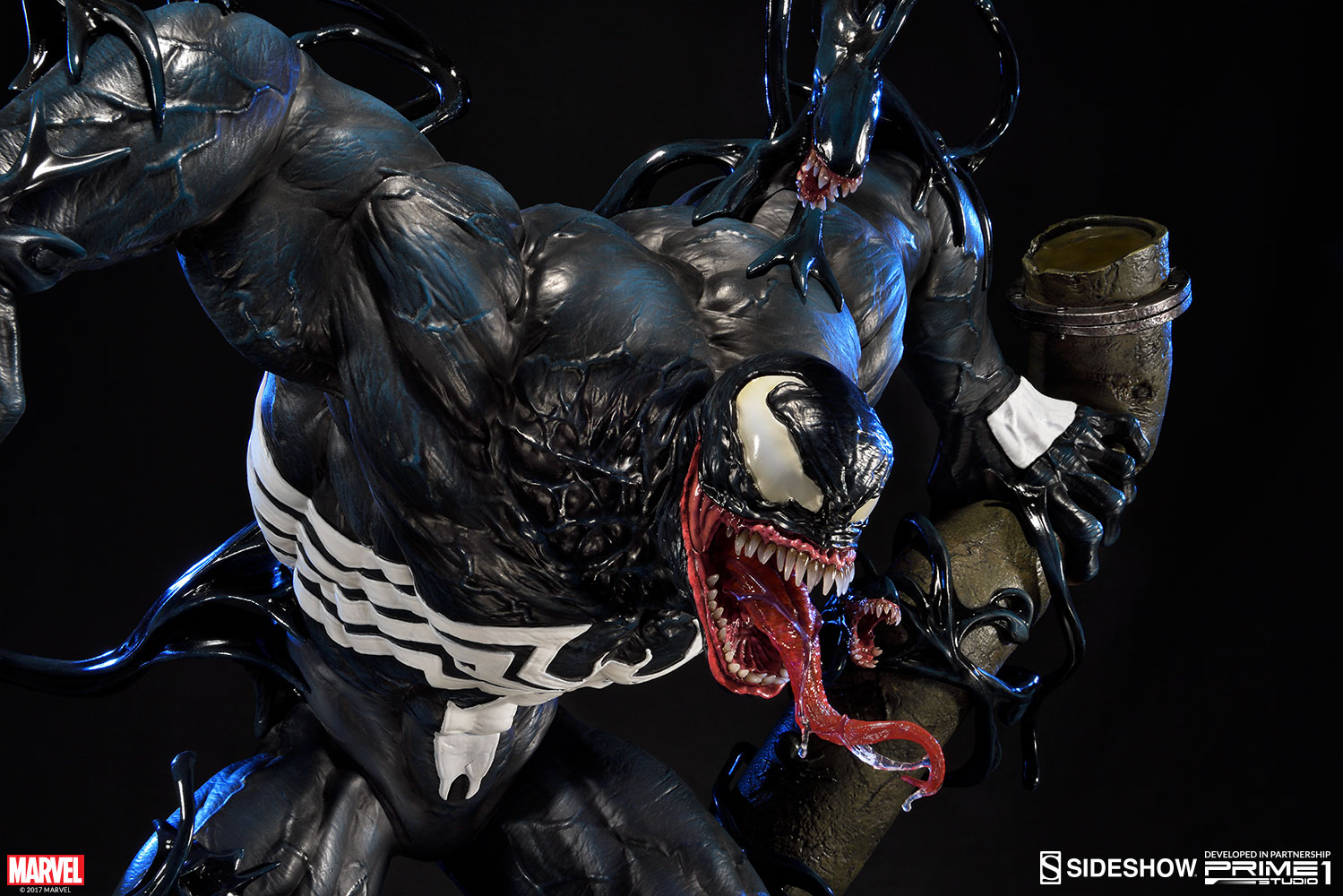 what the venom and - photo #24