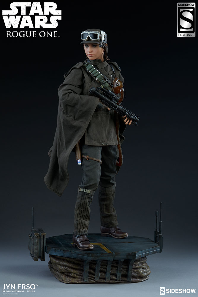star-wars-rogue-one-jyn-erso-premium-format-figure-sideshow-3005661-02.jpg