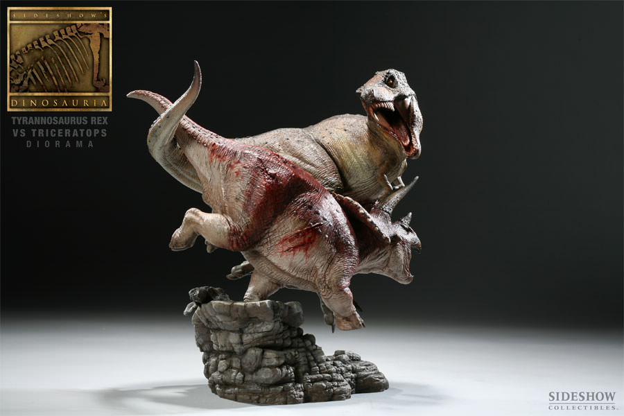 [Bild: 3102-tyrannosaurus-rex-vs-triceratops-diorama-003.jpg]