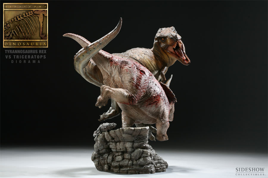 [Bild: 3102-tyrannosaurus-rex-vs-triceratops-diorama-004.jpg]