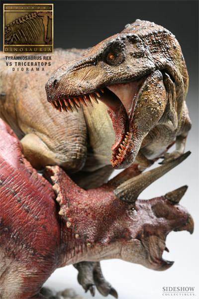 [Bild: 3102-tyrannosaurus-rex-vs-triceratops-diorama-007.jpg]