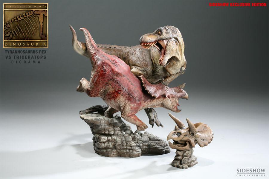 [Bild: 31021-tyrannosaurus-rex-vs-triceratops-diorama-001.jpg]
