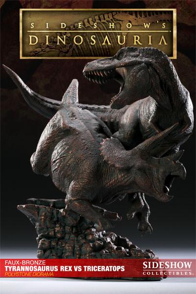 [Bild: 31022-tyrannosaurus-rex-vs-triceratops-diorama-001.jpg]