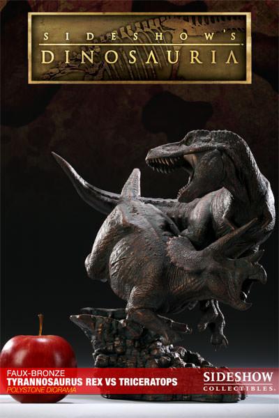 [Bild: 31022-tyrannosaurus-rex-vs-triceratops-diorama-002.jpg]