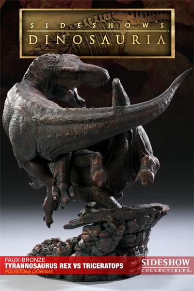 [Bild: 31022-tyrannosaurus-rex-vs-triceratops-diorama-005.jpg]