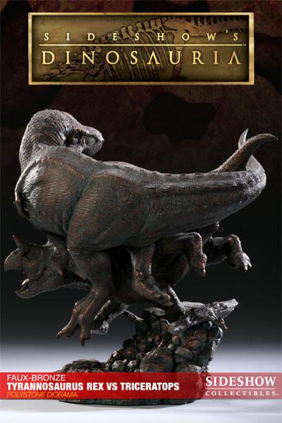 [Bild: 31022-tyrannosaurus-rex-vs-triceratops-diorama-006.jpg]