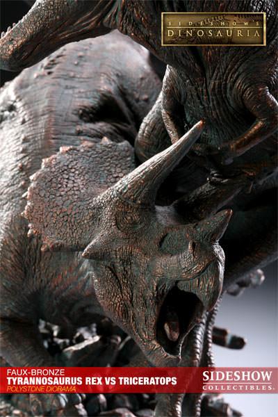 [Bild: 31022-tyrannosaurus-rex-vs-triceratops-diorama-009.jpg]