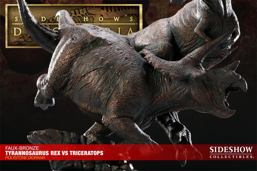 [Bild: 31022-tyrannosaurus-rex-vs-triceratops-diorama-011.jpg]