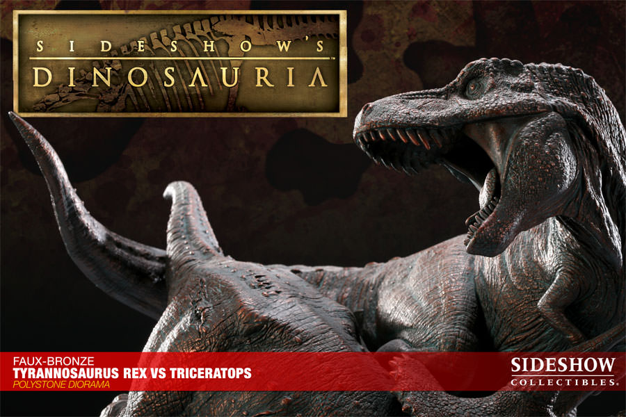 [Bild: 31022-tyrannosaurus-rex-vs-triceratops-diorama-012.jpg]