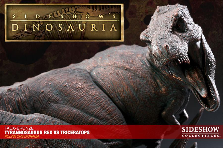 [Bild: 31022-tyrannosaurus-rex-vs-triceratops-diorama-013.jpg]