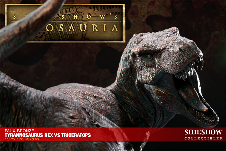 [Bild: 31022-tyrannosaurus-rex-vs-triceratops-diorama-014.jpg]