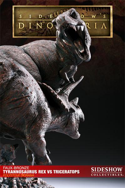 [Bild: 31022-tyrannosaurus-rex-vs-triceratops-diorama-015.jpg]