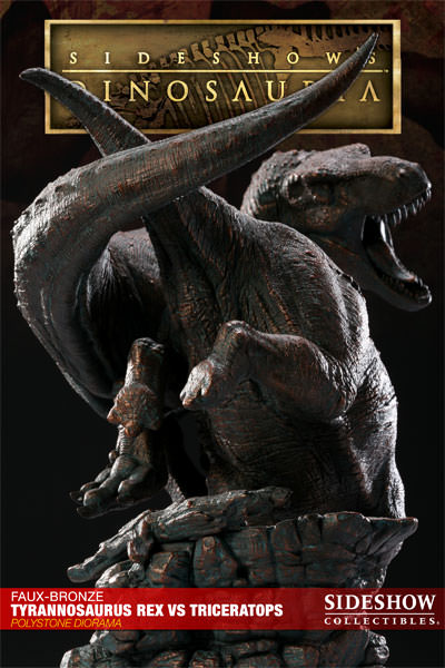 [Bild: 31022-tyrannosaurus-rex-vs-triceratops-diorama-016.jpg]