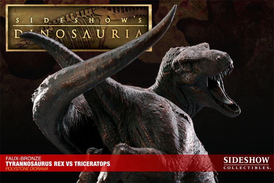 [Bild: 31022-tyrannosaurus-rex-vs-triceratops-diorama-017.jpg]
