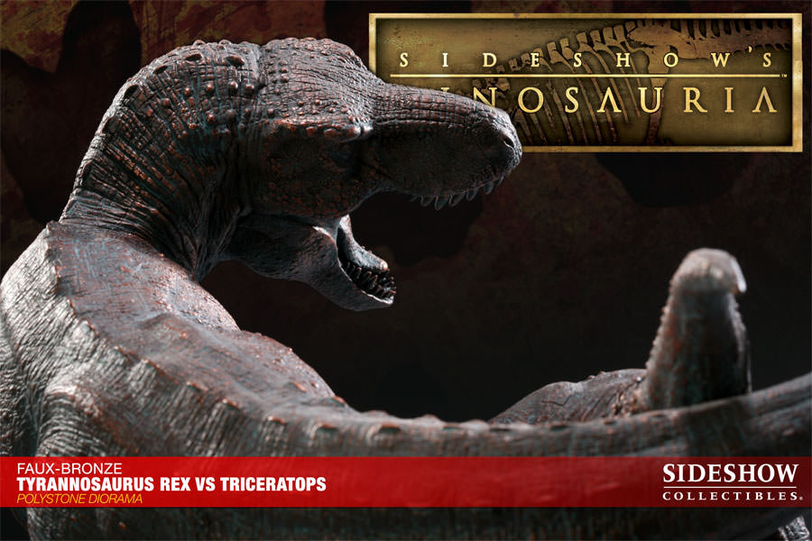 [Bild: 31022-tyrannosaurus-rex-vs-triceratops-diorama-018.jpg]