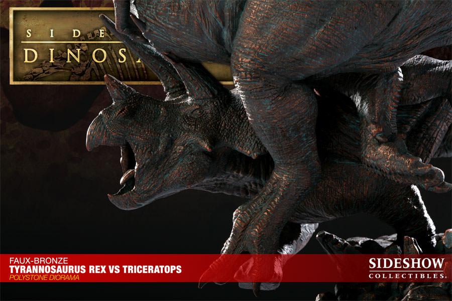[Bild: 31022-tyrannosaurus-rex-vs-triceratops-diorama-019.jpg]