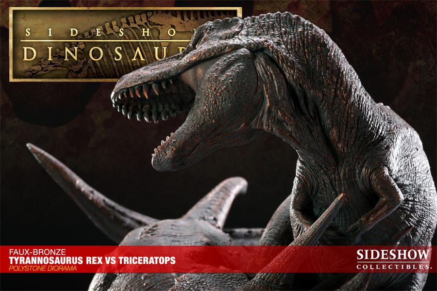 [Bild: 31022-tyrannosaurus-rex-vs-triceratops-diorama-020.jpg]