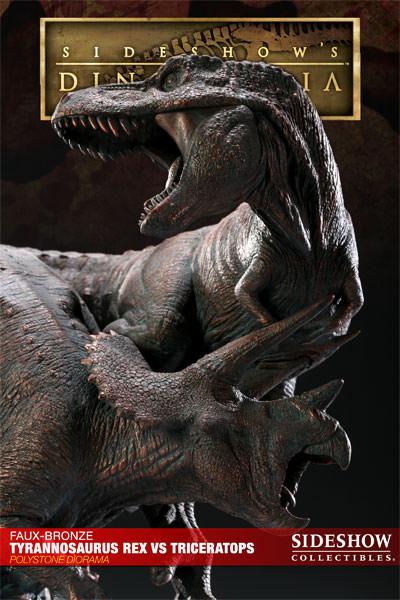 [Bild: 31022-tyrannosaurus-rex-vs-triceratops-diorama-021.jpg]