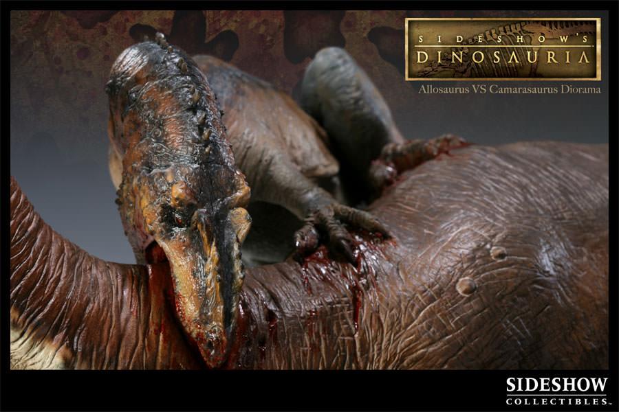 [Bild: 3103-allosaurus-vs-camarasaurus-002.jpg]