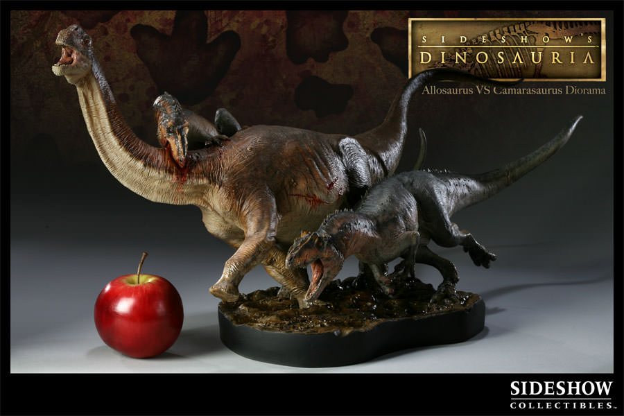 [Bild: 3103-allosaurus-vs-camarasaurus-003.jpg]