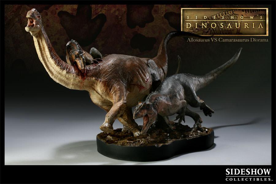 [Bild: 3103-allosaurus-vs-camarasaurus-005.jpg]