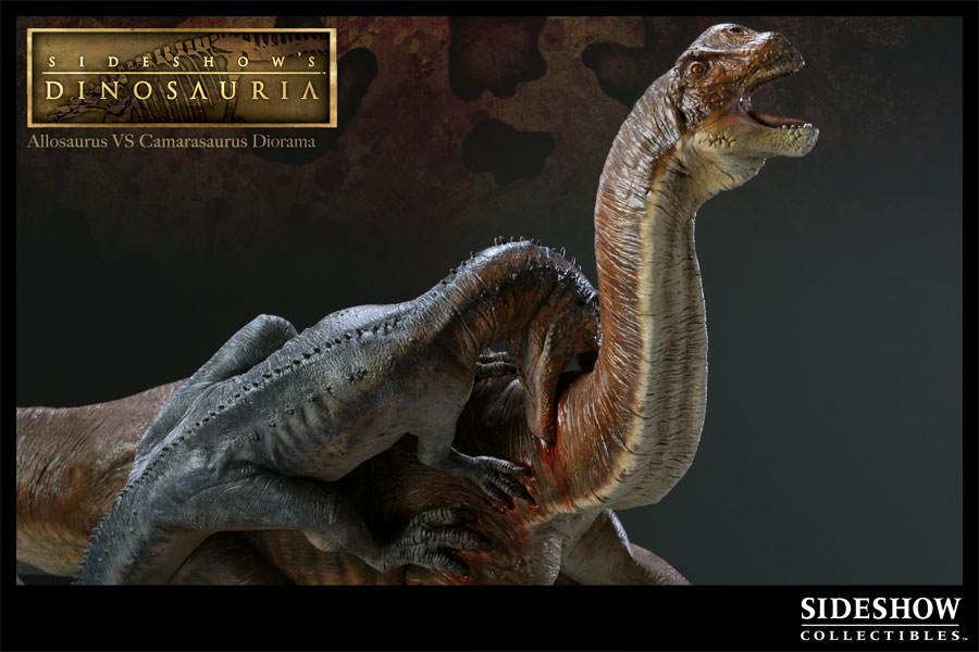 [Bild: 3103-allosaurus-vs-camarasaurus-008.jpg]