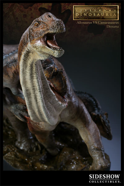 [Bild: 3103-allosaurus-vs-camarasaurus-009.jpg]