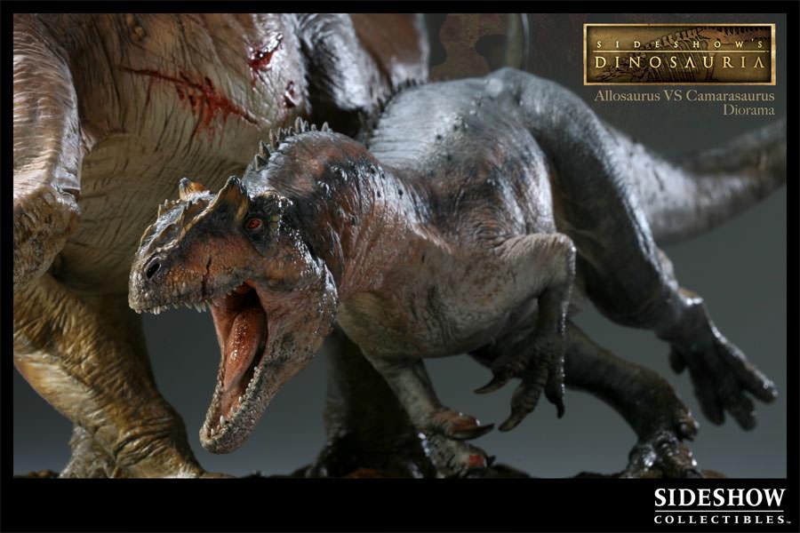 [Bild: 3103-allosaurus-vs-camarasaurus-010.jpg]