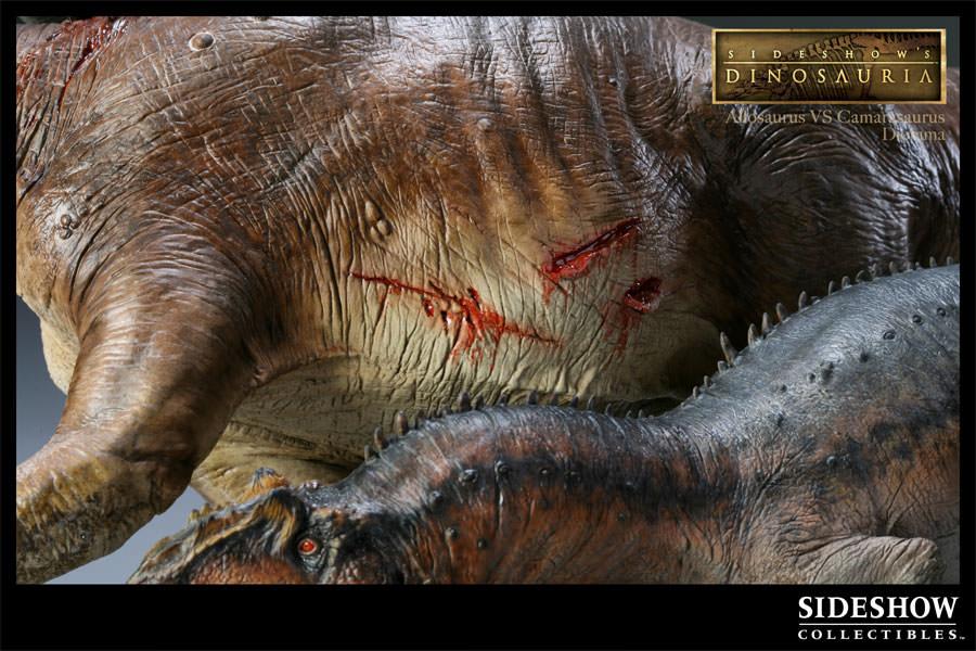 [Bild: 3103-allosaurus-vs-camarasaurus-011.jpg]