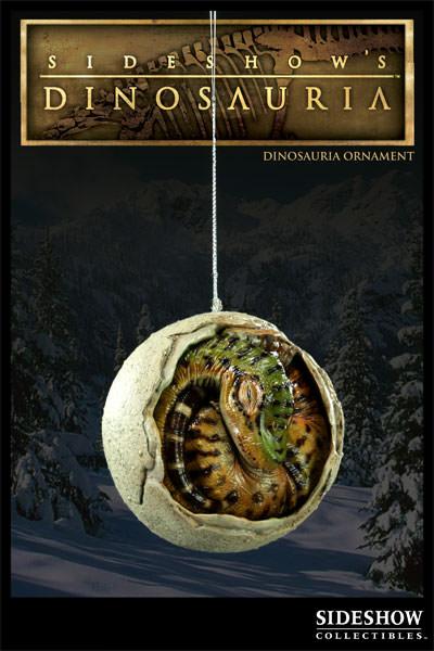 [Bild: 3105-dinosauria-ornament-001.jpg]