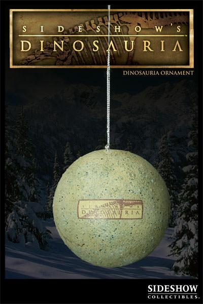 [Bild: 3105-dinosauria-ornament-003.jpg]