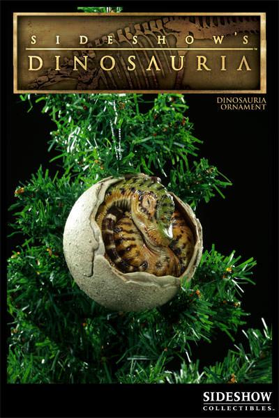 [Bild: 3105-dinosauria-ornament-004.jpg]