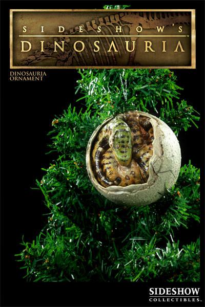 [Bild: 3105-dinosauria-ornament-005.jpg]