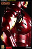 Iron Man Mark III Legendary Scale™ Figure