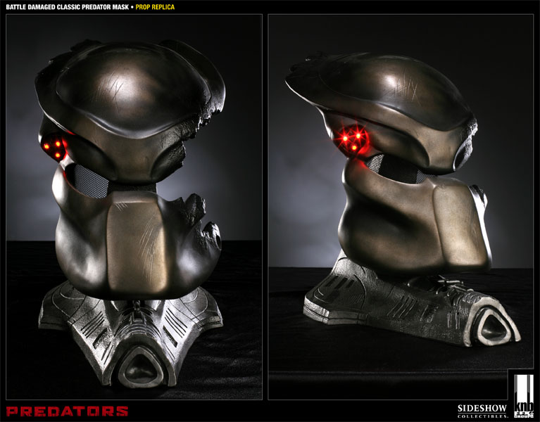 [Bild: 400047-battle-damaged-classic-predator-mask-007.jpg]