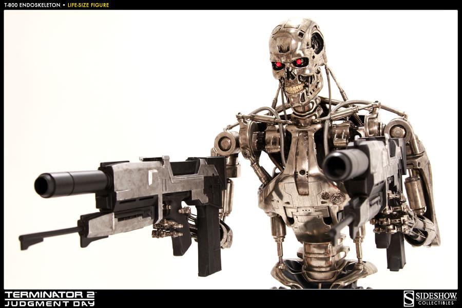 400060-t-800-endoskeleton-001.jpg