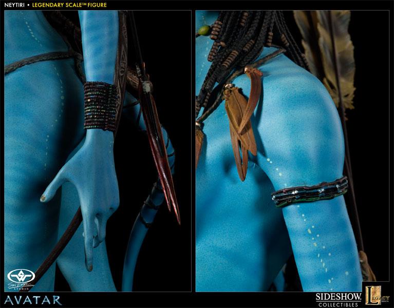 avatar sex naked nude