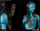 Neytiri Legendary Scale™ Figure