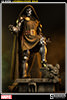 Doctor Doom Legendary Scale™ Figure