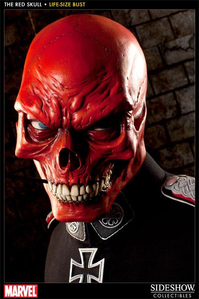 [Bild: 400087-red-skull-002.jpg]