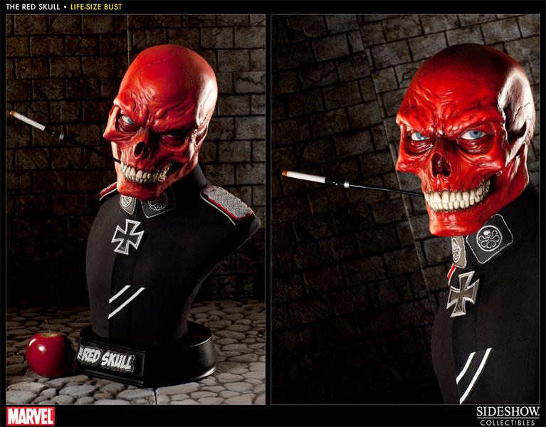 [Bild: 400087-red-skull-003.jpg]