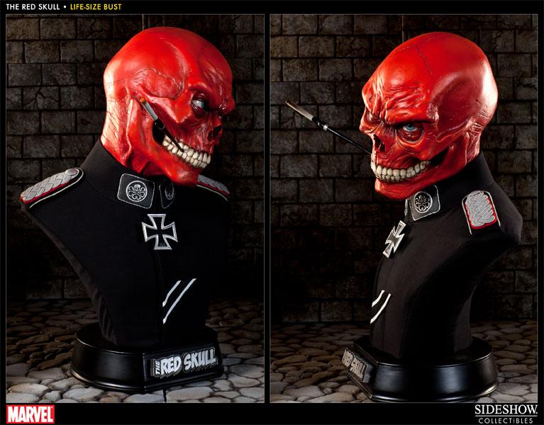 [Bild: 400087-red-skull-004.jpg]