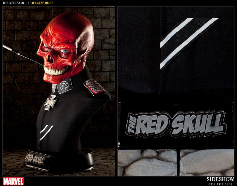 [Bild: 400087-red-skull-005.jpg]