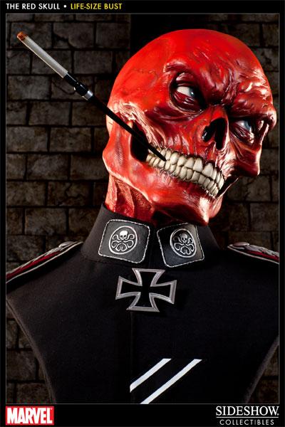 [Bild: 400087-red-skull-006.jpg]