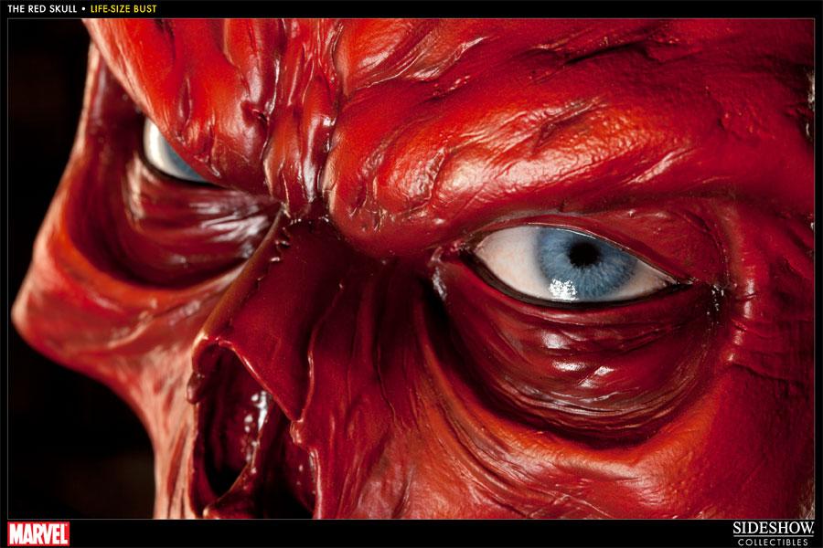 [Bild: 400087-red-skull-007.jpg]