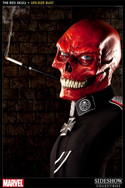 [Bild: 400087-red-skull-008.jpg]