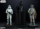 Darth Vader Legendary Scale™ Figure