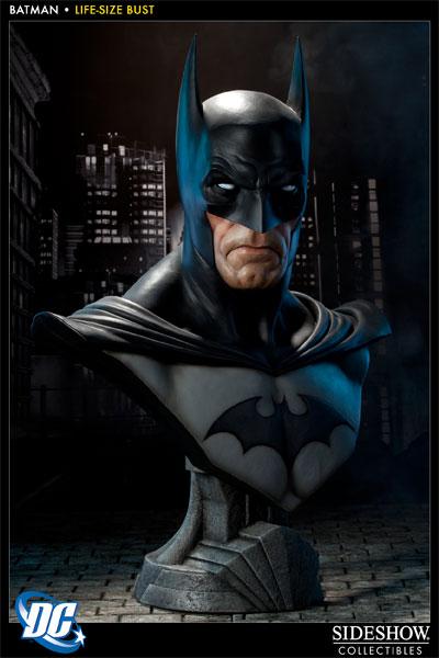 [Bild: 400112-batman-005.jpg]