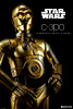 C-3PO Legendary Scale™ Figure