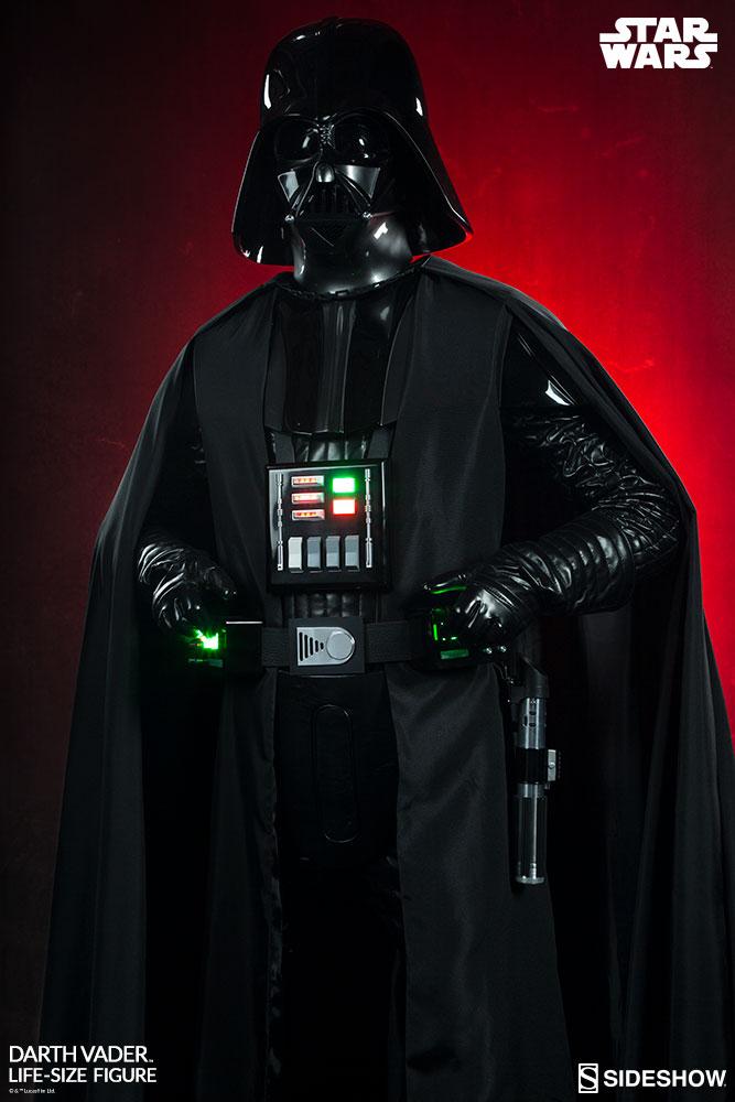 Darth Vader Helmet | eBay